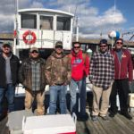 101318 Mixed Bag Fishing Report 2