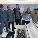 101418 OCMD Fishing Report
