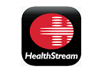 HealthStreamIcon