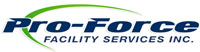 Pro-Force Facility Services