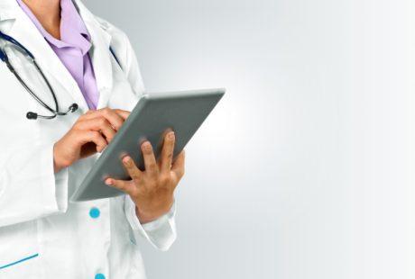 43126138 - doctor,  , health.