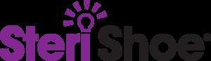 sterishoe_new_r_web1