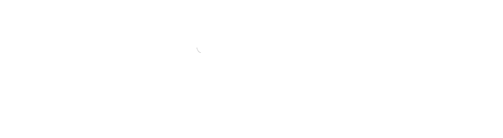 Bad Bear Enterprises
