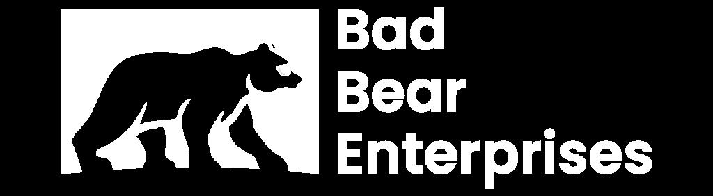 Bad Bear Enterprises