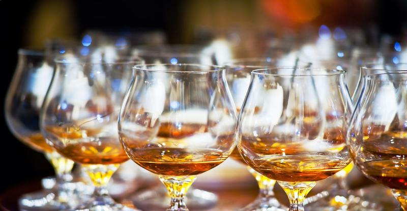 Whiskey trends in 2020