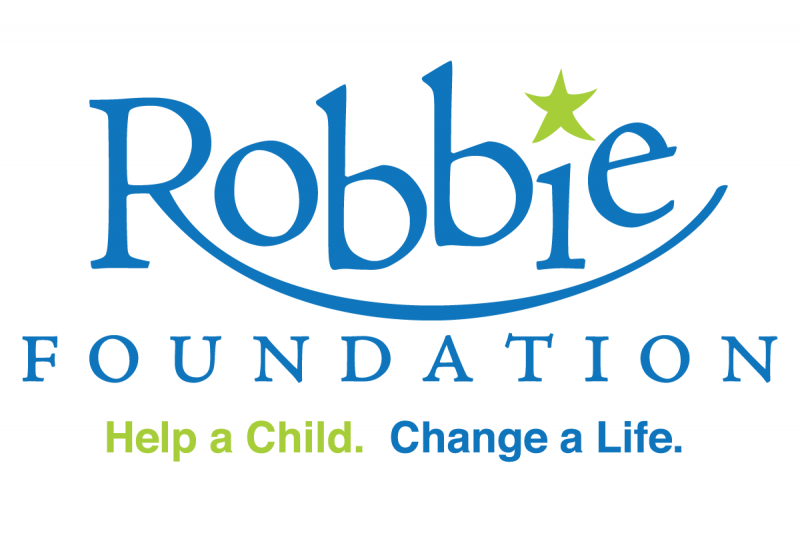 Robbie Foundation