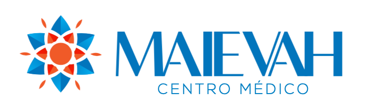 Clinica Maievah