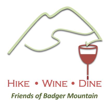 Hike Wine Dine