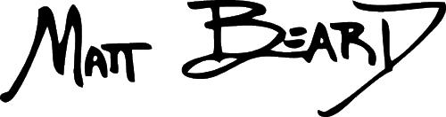 2015-Signature