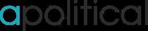 apolitical logo