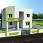 Complete Project #3 | Revit House Modeling Basics