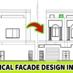 Download Reference Images | Classical Façade Design In Revit Tutorial