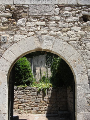 entering_french_woman_garden