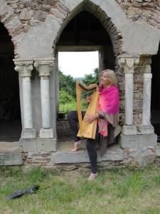 Ani_Harp_Castelfranc
