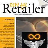 New Age Retailer Magazine