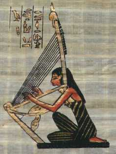 ancient_egypt-harpist