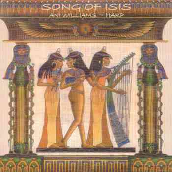 Song of Isis