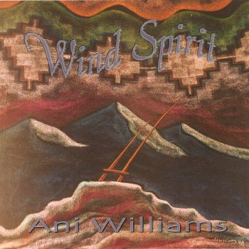 Wind Spirit