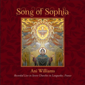 Song of Sophia