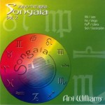 Songaia Vol II_350