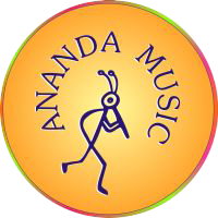 Ananda Music Poland
