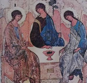 Girona-Grail-Fresco4