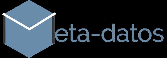 Meta-datos
