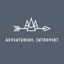 Adventurous Introvert