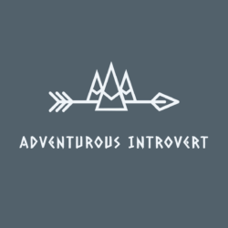 Adventurous Introvert