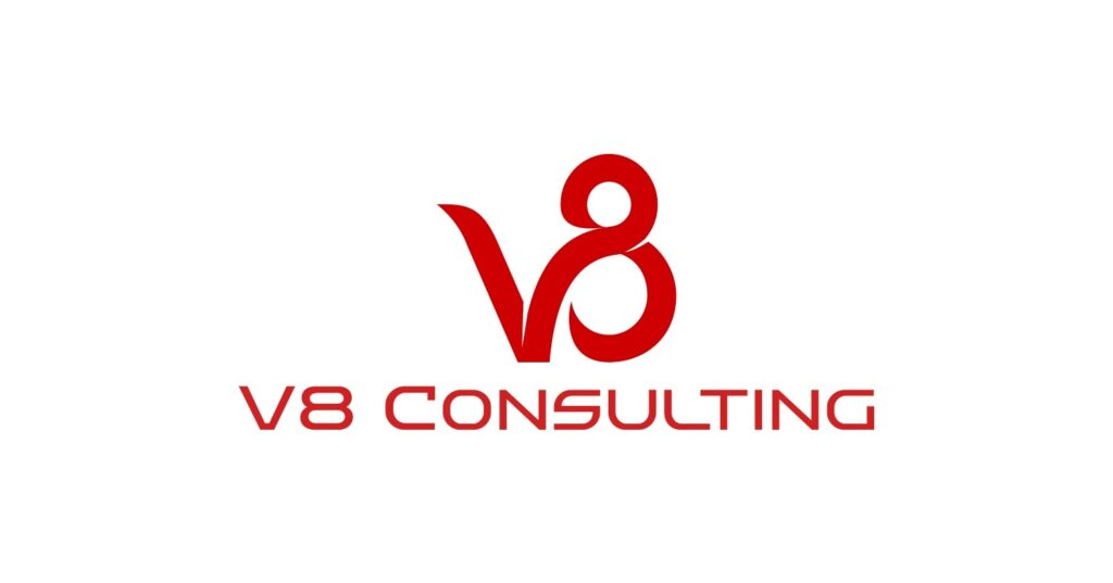 V8 Consulting