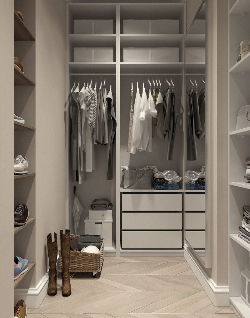 assorted-clothes-hanged-inside-cabinet-3315286
