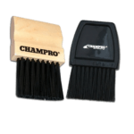 Plate Brushes