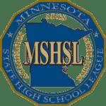 Minnesota (MSHSL)