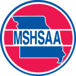 Missouri (MSHSAA)