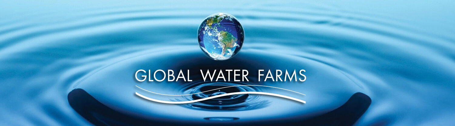 Global Water Farms