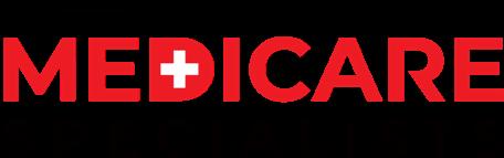 Birmingham Medicare Specialists Logo
