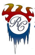 logo112_01
