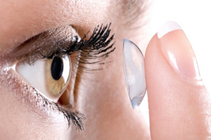 Contact_Lenses_Care_tips