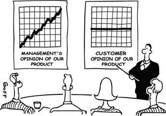 measurement-cartoon