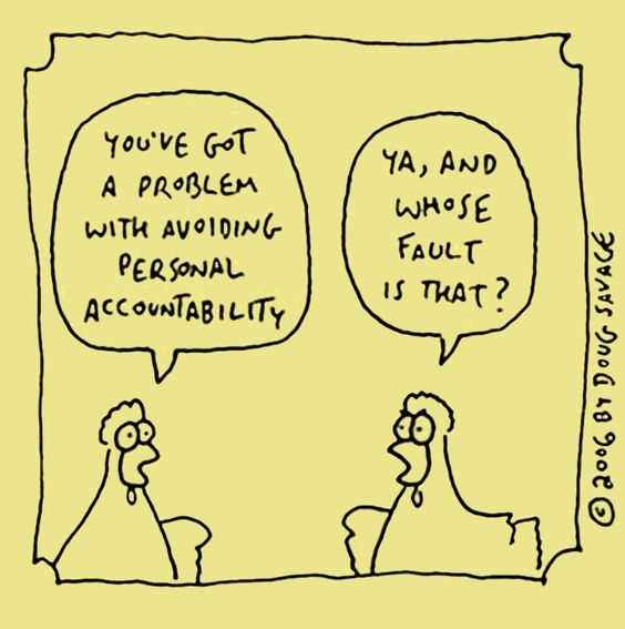 take-responsibility