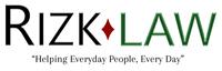 Rizklaw Full Logo Tag Line 2019.jpg