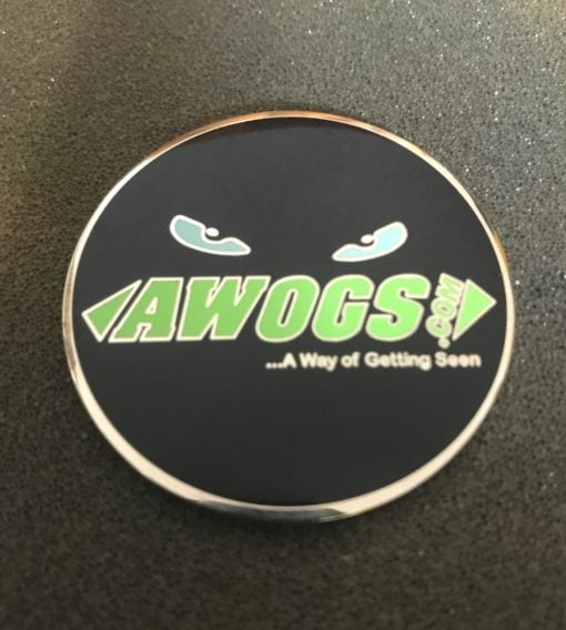 AWOGS