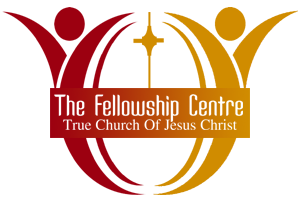 True Church of Jesus Christ
