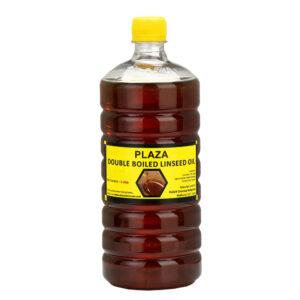 PLAZA-DBLO-1L