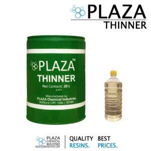 Thinner-20L_PLAZA