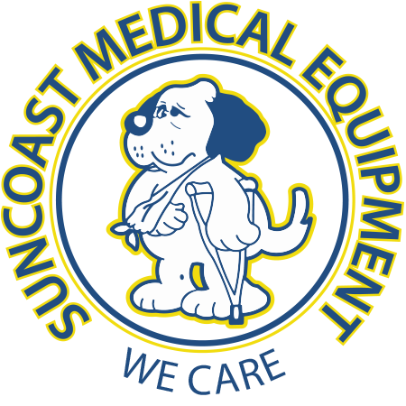 Suncoast Medical Equipment