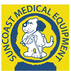 Suncoast Medical Equipment