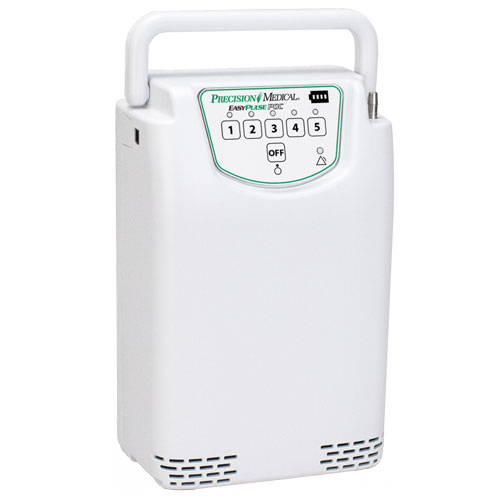 PM4150--Portable-Oxygen-Concentrator