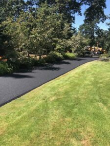 Tualatin Valley, Oregon Paving repair and service