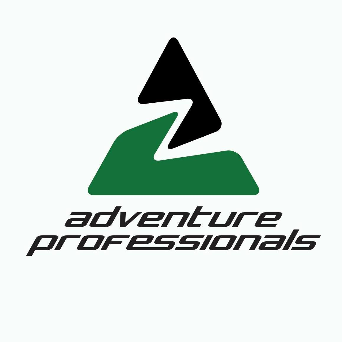adventure profesinals